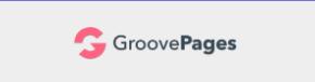 yH5BAEAAAAALAAAAAABAAEAAAIBRAA7 - Review of the Page Builder Platform 'GroovePages 2.0' - Lifetime Now or Monthly Later + My Bonuses