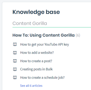 2019 06 06 0853 300x297 - My Live Review of Content Gorilla, the OTOs, and My Bonuses