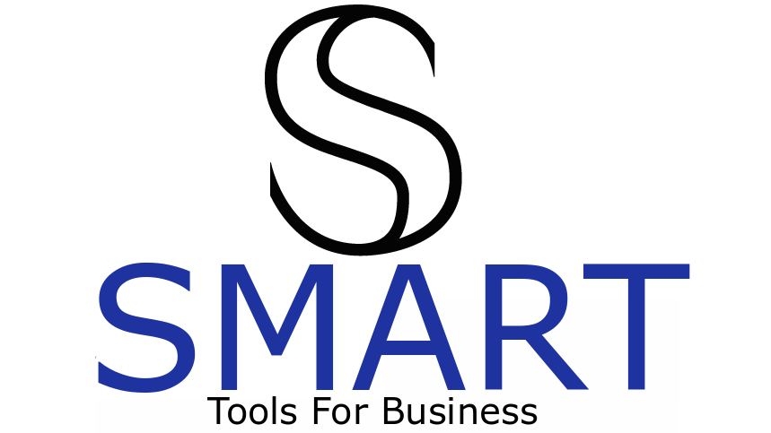 Smart Logo Tools For Business resized - Review of the SMART Video Creation Kit