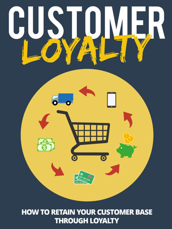 2019 12 02 1010 - The Best Customer Loyalty Program Available for Small Business in 2020? Our SMART Loyalty Program Review...
