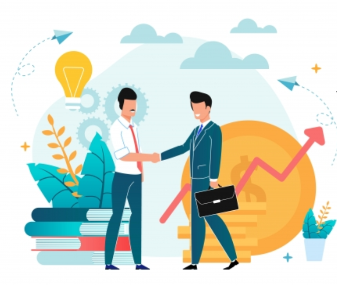 2019 12 06 0936 - The Best Customer Loyalty Program Available for Small Business in 2020? Our SMART Loyalty Program Review...