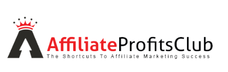 2019 12 23 1639 - Affiliate Programs That Work - Follow This Advice and Earn More Commissions