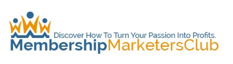 2019 12 23 1645 - SMART Training - Membership Marketers Club - 4 Simple Steps To Membership Profits