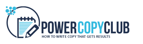 2019 12 23 1648 - SMART Training - Power Copy Club - Five Killer Ways To Boost Conversion Rates