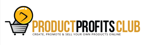 2019 12 23 1653 - SMART Training - Product Profits Club - Use Freelancers To Create Awesome Products For You