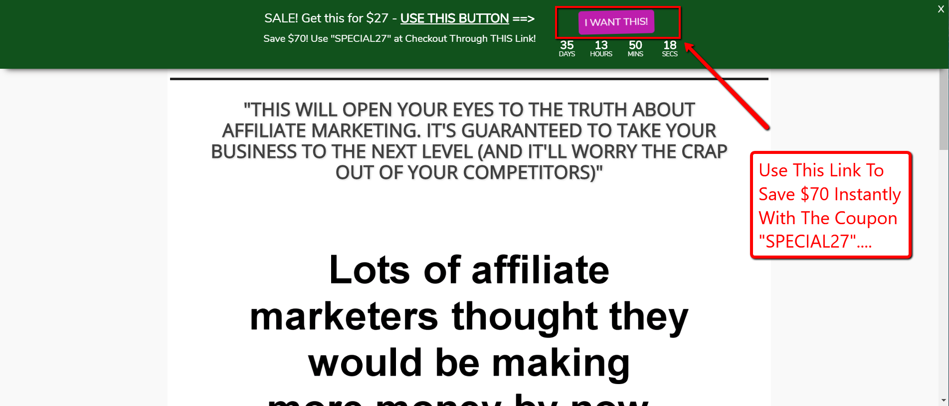 2019 12 27 1909 001 - Affiliate Programs That Work - Follow This Advice and Earn More Commissions