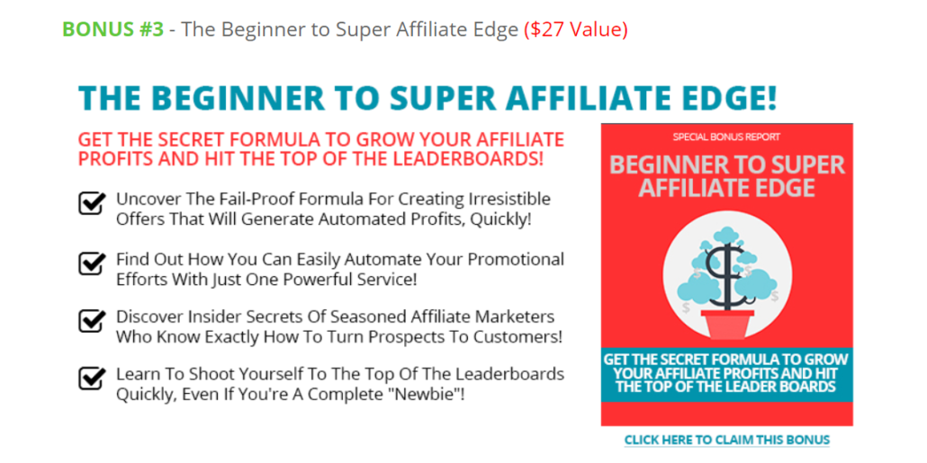 2019 12 27 1912 001 1030x515 - Affiliate Programs That Work - Follow This Advice and Earn More Commissions