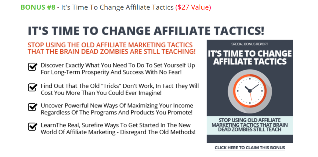 2019 12 27 1914 001 1030x510 - Affiliate Programs That Work - Follow This Advice and Earn More Commissions