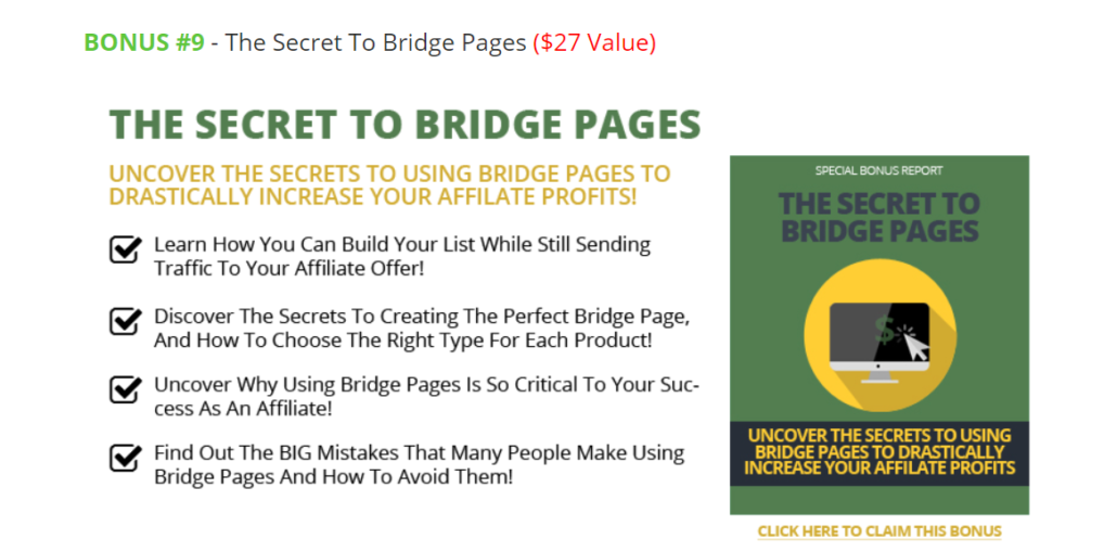 2019 12 27 1915 1030x509 - Affiliate Programs That Work - Follow This Advice and Earn More Commissions
