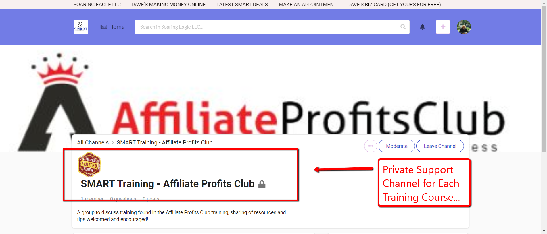2019 12 27 1934 - Affiliate Programs That Work - Follow This Advice and Earn More Commissions